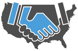 United Benefit Advisors